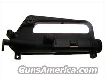 DPMS A1 Upper Receiver (Assembled)