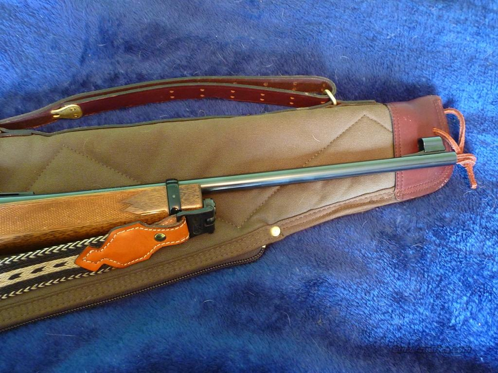 Browning pre 81 blr 358 winchester price reduced