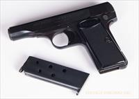 Browning Model 55 .380 Pocket Pistol - MINT