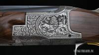 Browning Superposed 28 Gauge Shotgun – VINTAGE FIREARMS