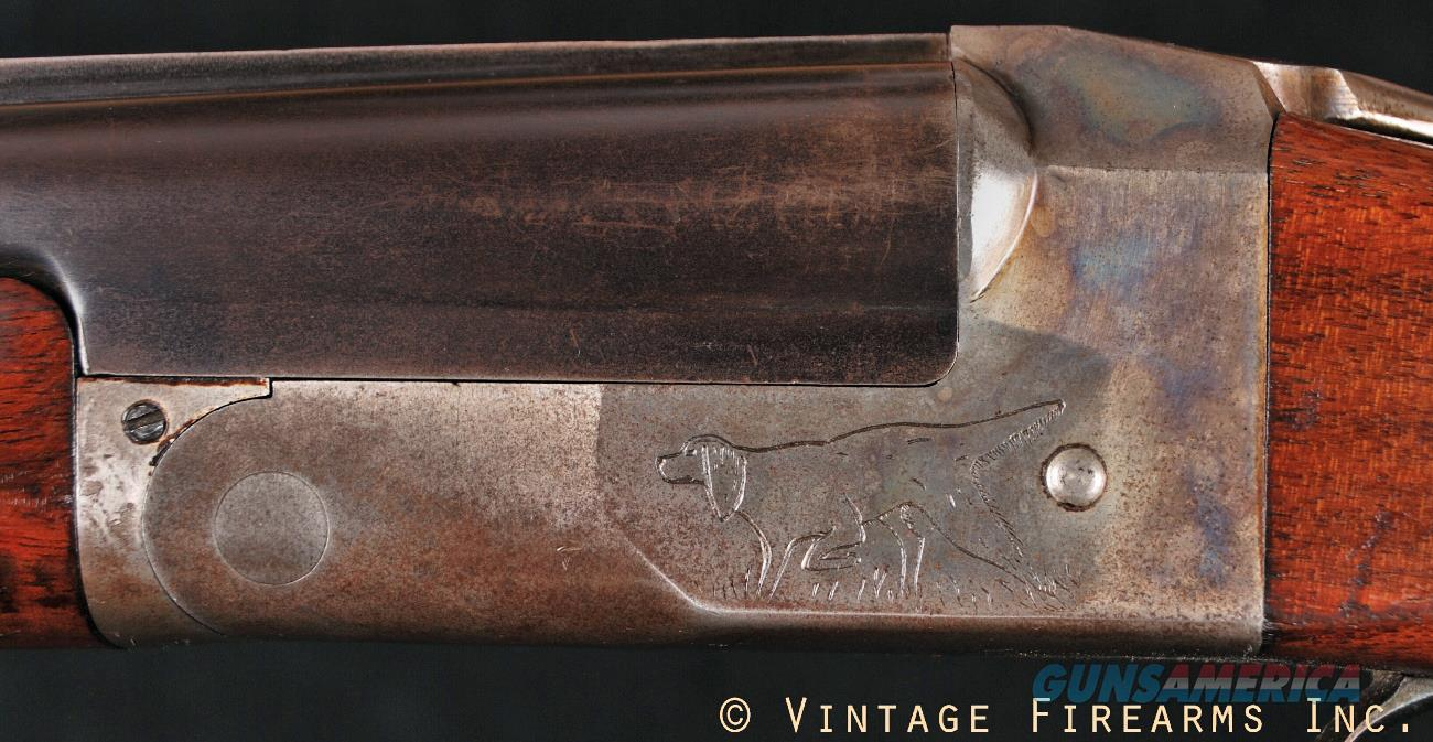 iver johnson shotgun serial number lookup
