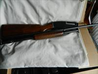WINCHESTER MODEL 42, 410 MADE IN 1945/46