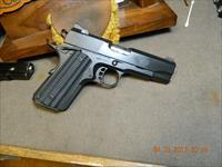 Nighthawk T3 45 acp LOOK!