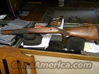 WINCHESTER MOD 70 LEFT HAND STOCK