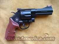 smith wesson 329 44 mag