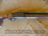 savage 242 410 gauge o/u