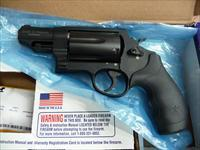 Smith & Wesson Governor .45 Colt