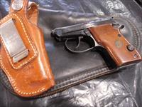 BERETTA MODEL #21A .22 **NOT CALIF. TRANS.**