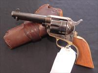 MITCHELL ARMS SINGLE ACTION ARMY MODEL .45