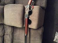 Uberti Winchester 1873 Sporting Rifle 24 Inch Barrel Case Hardened