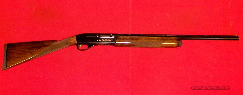 Remington Model 1100 LT-20 Sam Walton Limited Edition