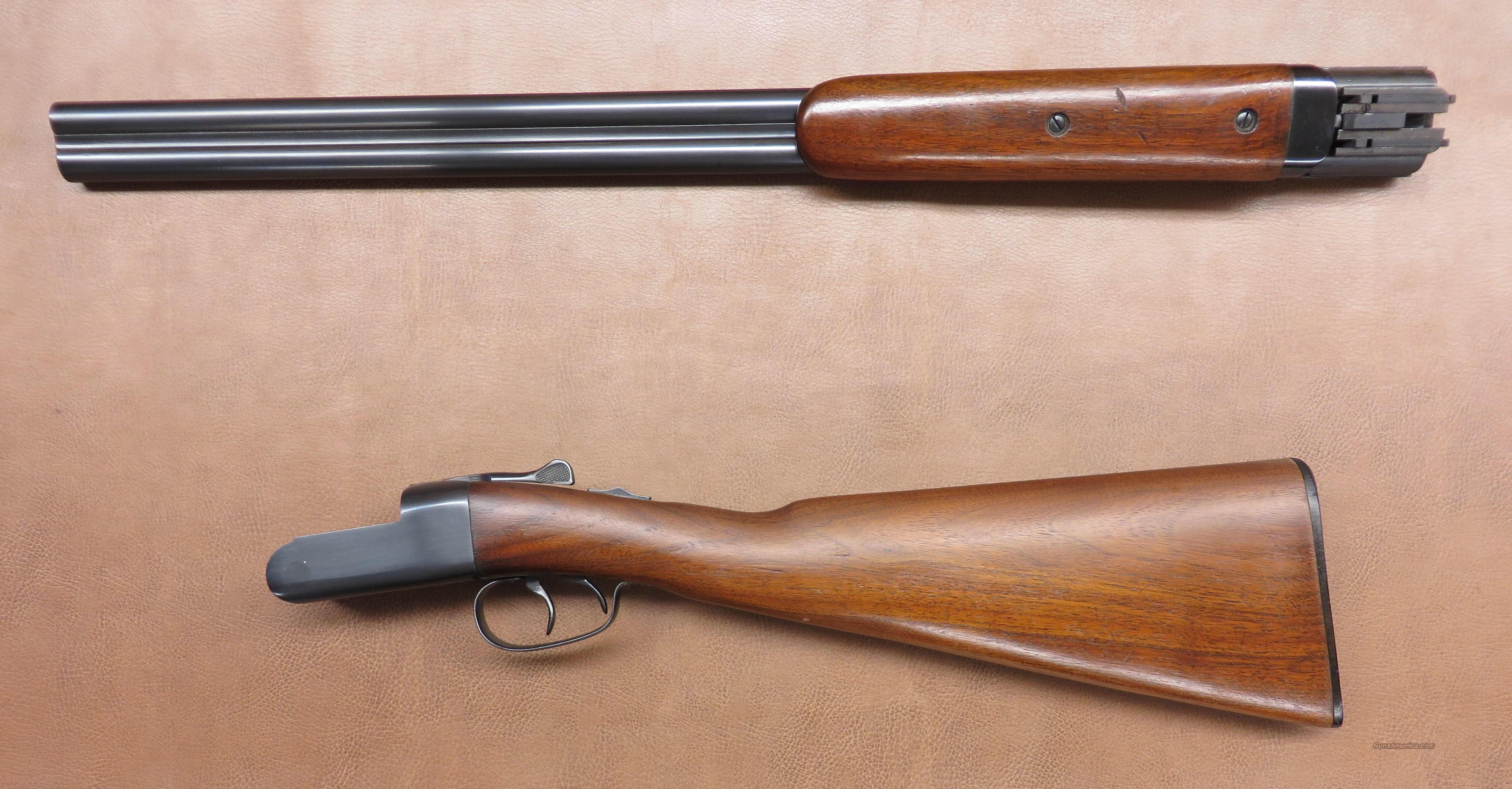 Winchester model 24 for sale for Mobel 24 gartenmobel