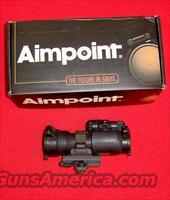 Aimpoint Comp ML2