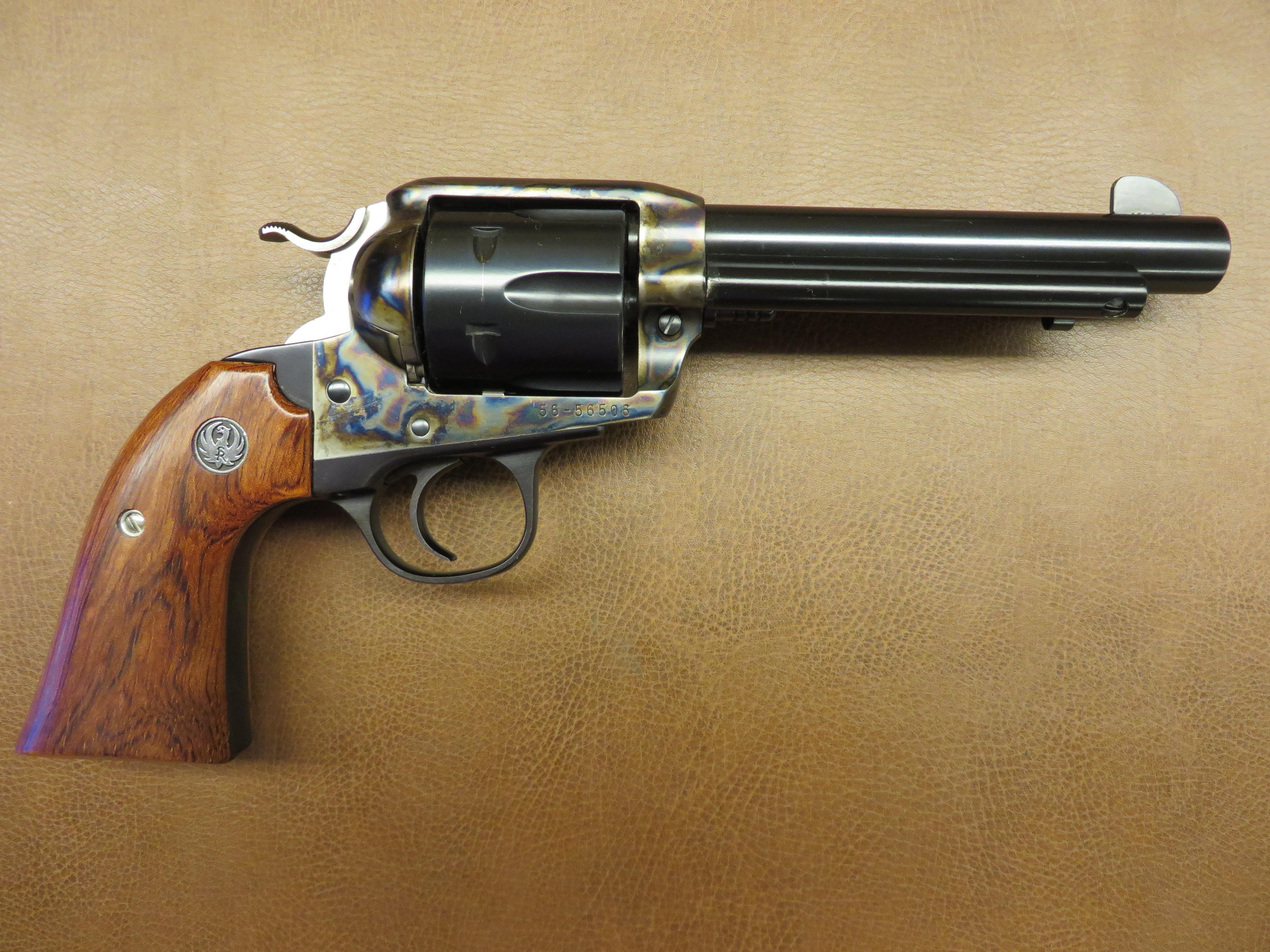 россии картинки ковбойский револьвер половых губах причины