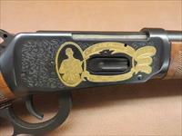 Winchester Model 9410 John M. Browning 150th