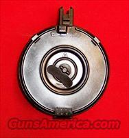 Norinco 75 Round Drum For AK-47
