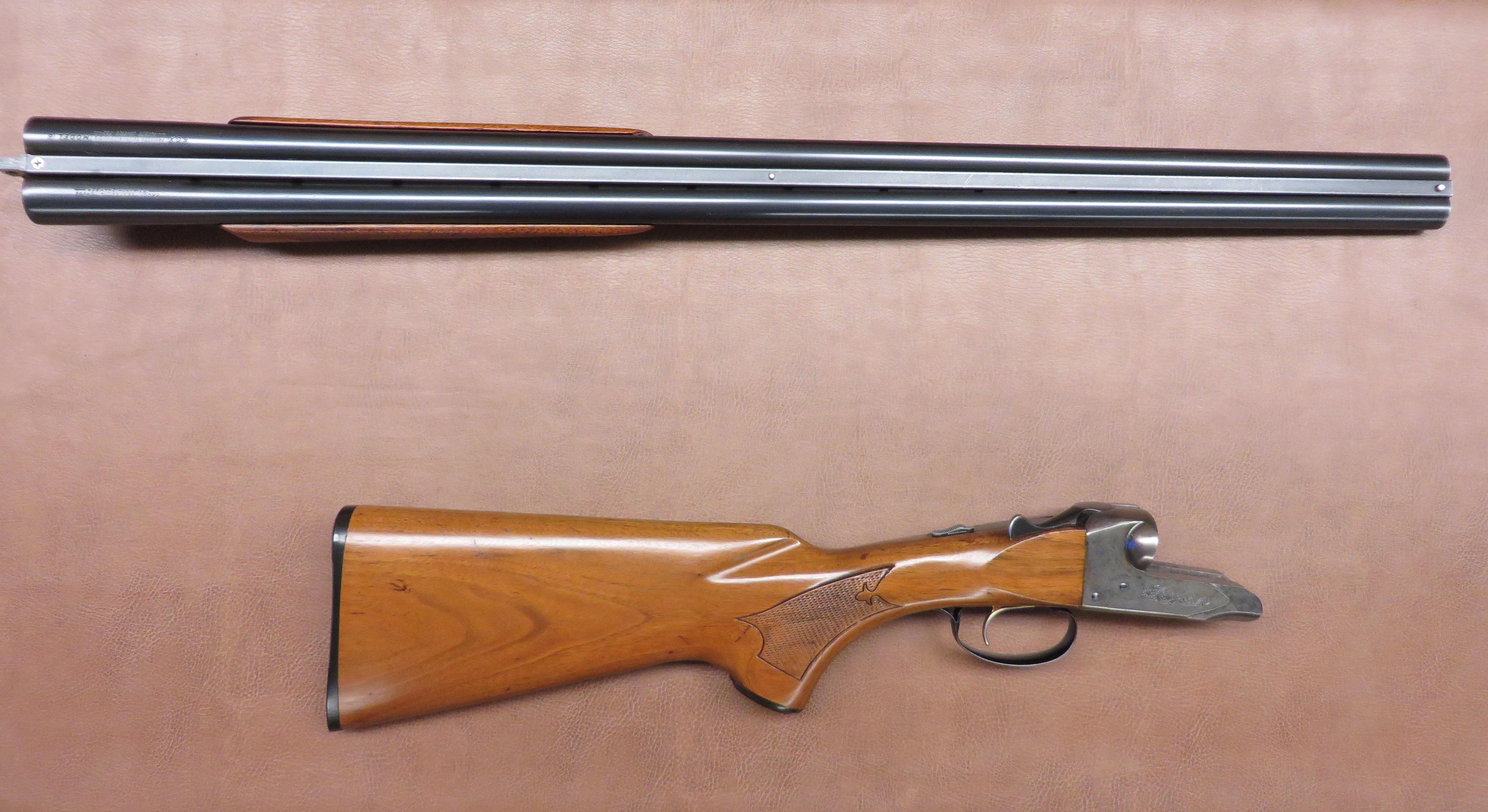 Savage / Fox Model B Guns > Shotguns > Savage Shotguns · 7722950.jpg