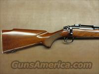 Remington Model 725