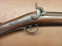 Antique 12 ga. Muzzleloading Shotgun