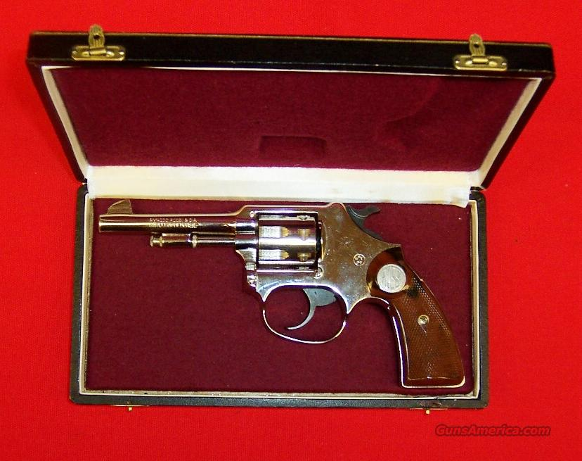 Can anyone help ID this older Rossi Revolver - RimfireCentral com Forums