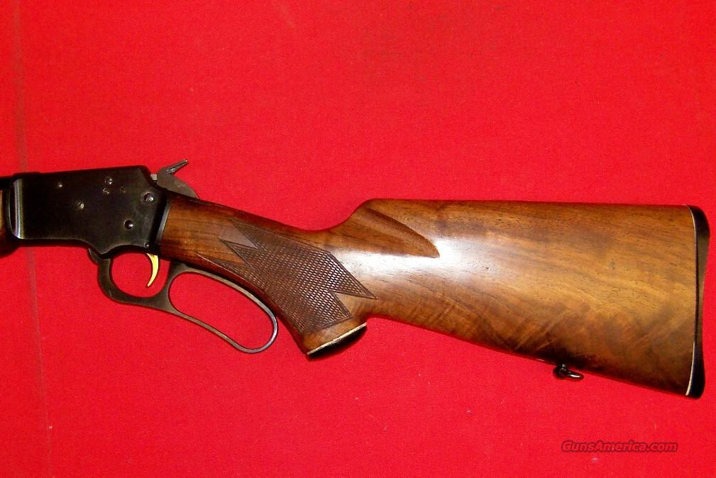marlin model 39 rifle parts