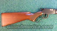 Winchester Model 9417 Legacy