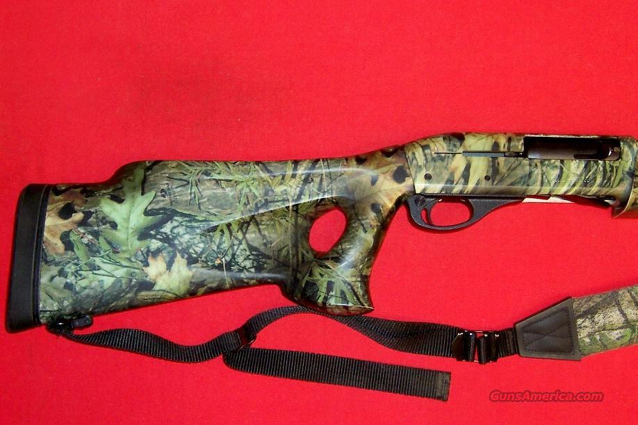 Remington Model 11-87 Super Mag Special Purpose Turkey