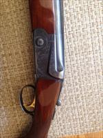 ITHACA MODEL 600: Price Reduced