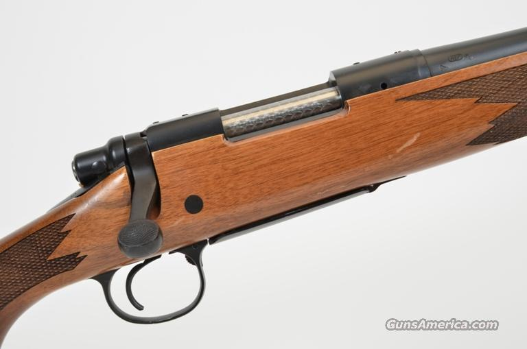Remington 700 7mm- 08 Related Keywords & Suggestions - Remington 700