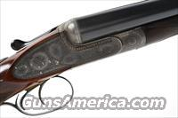 BOSS BEST SXS 12 GAUGE