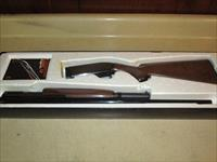 Browning Model 12 20 GA. NIB Never fired