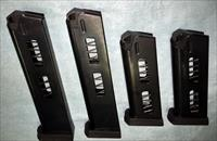 STAR PD .45 MAGAZINES - $30 EA.