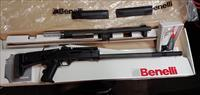 Brand New Benelli M4 Tactical