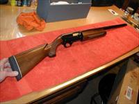 Super X Model 1 - 12 Gauge - As New