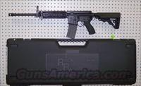 Rock River Arms TACTICAL OPERATOR  5.56  not Colt or M&P 15