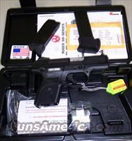 RUGER SR40C 40 S& W Compact