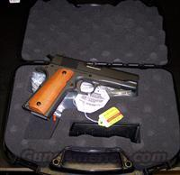 Rock Island Armory ARMSCOR 1911 .45 acp not  Colt