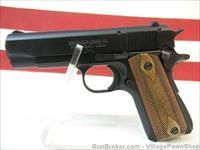 "Browning 1911-22 Compact 22LR 3.6"" 051803490 47234"