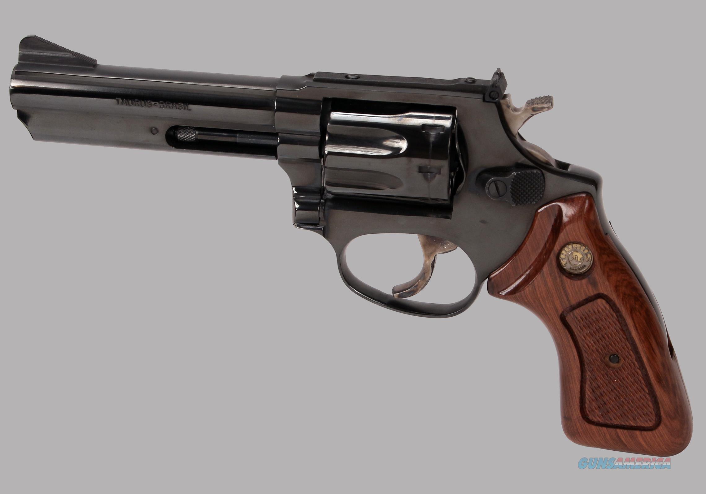 taurus 22 magnum pistol model 941 for sale. Black Bedroom Furniture Sets. Home Design Ideas