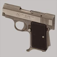 AMT 380cal Back-Up Pistol
