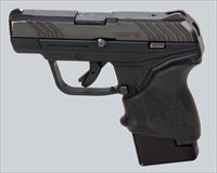 Ruger 380acp LCP II Pistol