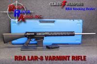30946000 Rock River Arms LAR-8 308A1561 Varmint A4 26