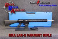 31606700 Rock River Arms LAR-8 308A1521 Varmint A4 20