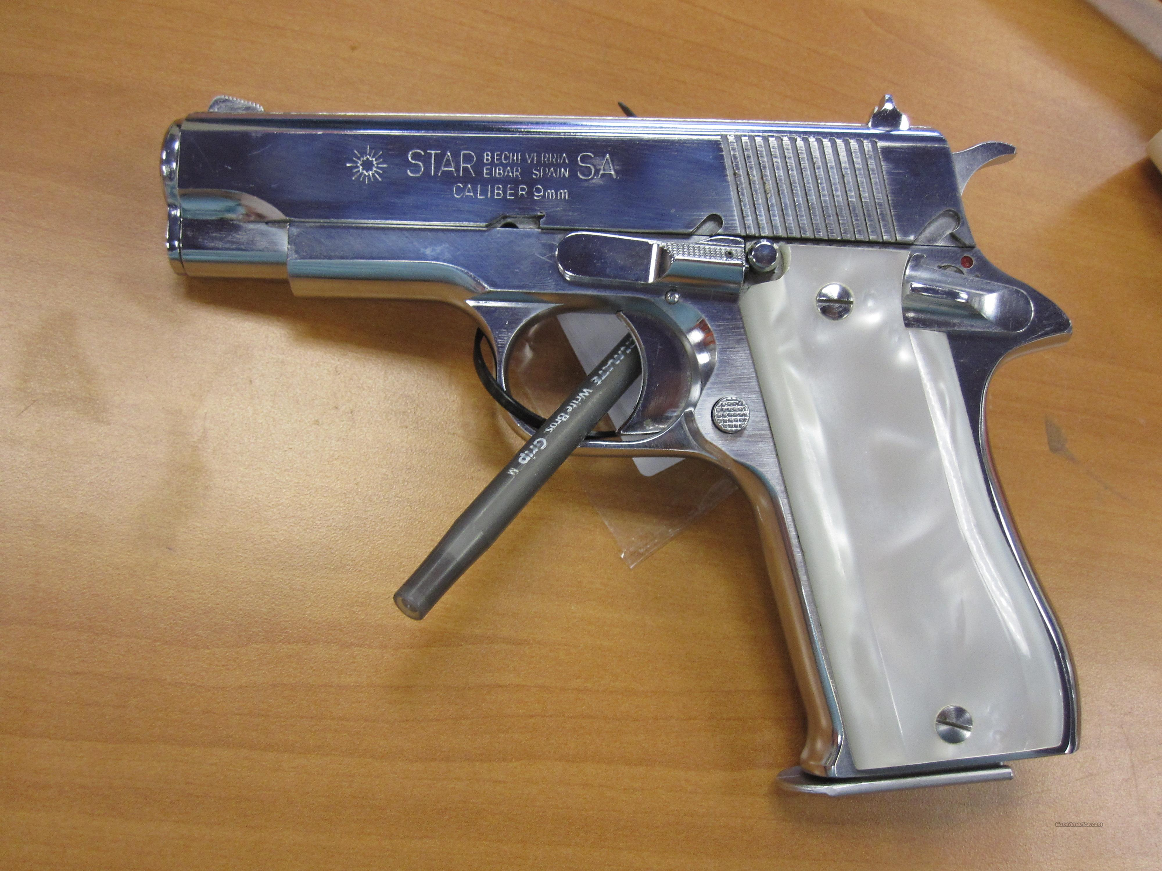 stars manual spain 9mm free owners manual u2022 rh wordworksbysea com
