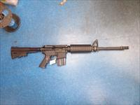 Rock River Arms LAR-15 semi-auto 5.56mm (no CA)