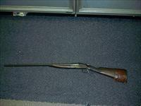 Iver Johnson Hercules 410ga