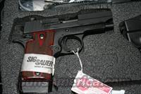 SIG P938-22LR , IN STOCK