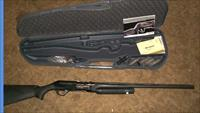 Benelli Super Black Eagle 2  12 ga.