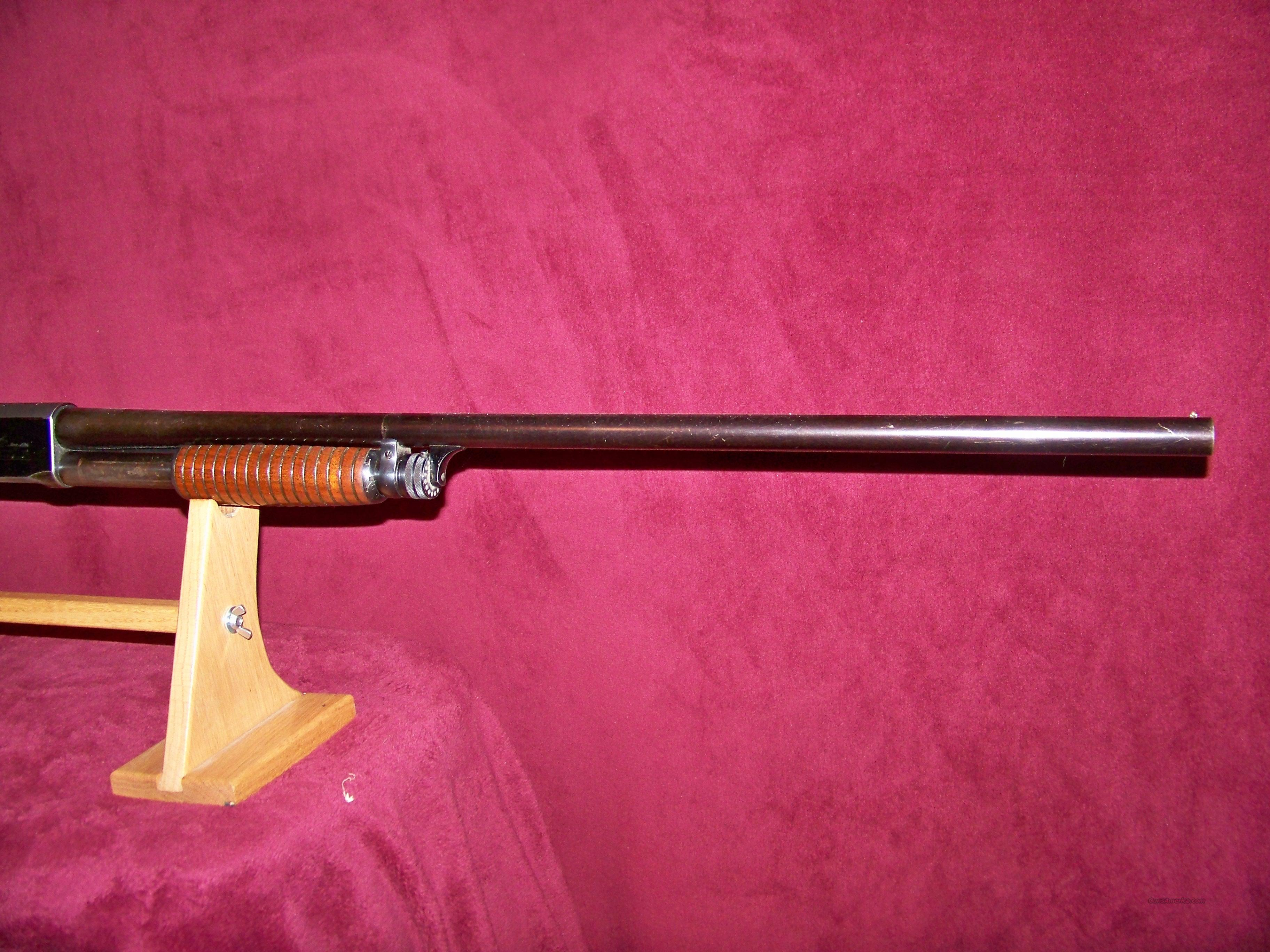 Dating ithaca 37