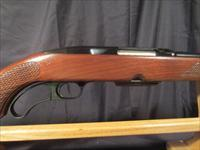 WINCHESTER MODEL 88 POST 64 CALIBER 284 WIN